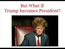 Funny: Best of Donald Trump (Meme) - YouTube via Relatably.com