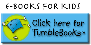 Image result for tumblebooks image