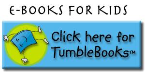 Image result for tumblebooks image