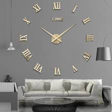 top 10 most popular vintage <b>wall wooden</b> clock list and get free ...