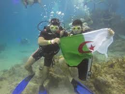 ظاهرة علم الجزائر في كل مكان .....أتحدى أي واحد يجيب علم بلادو في هاذ الأماكن. images?q=tbn:ANd9GcT