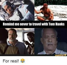 Image result for travel memes