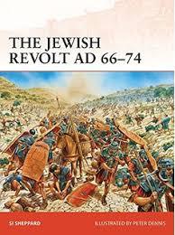 「Masada battle, 73」の画像検索結果