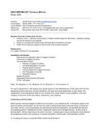 sample resume for job application job resume samples job application resume format pdf resume application form