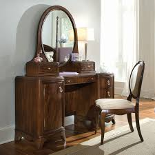 bedroom vanity sets ikea with round mirror design ideas for wood floorin bedroom architectural mirrored furniture design