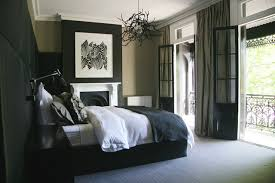 perfect bedroom with black bedroom ideas for bedroom decoration ideas bedroom ideas black
