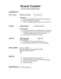 Automotive Sales Manager Resume Sample Automotive Resume Samples