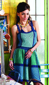 <b>Moschino Cheap & Chic</b> at Milan Fashion Week Spring 2012 ...