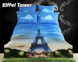 Paris Bedroom Decor Paris Themed Decor Home Decorator Shop