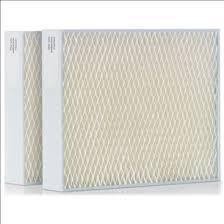 <b>Комплект фильтров</b> для увлажнителя воздуха Oskar, <b>Stadler</b> Form ...