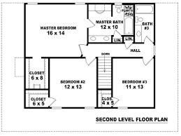 Dream Home Floor Plan Dream Homes D Floor Plans  dream house    Country House Plans Dream House Plans Home Design Ideas