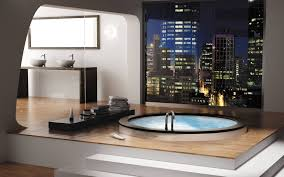 gallery of awesome black and white bathroom ideas with nice pendant lamp and black wastafel awesome bathroom decorating ideas awesome bathroom design nice pendant