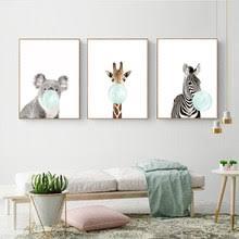Best value <b>Kangaroo</b> Picture – Great deals on <b>Kangaroo</b> Picture ...