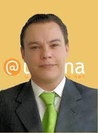 Audema nombra a Luis López responsable para Grandes Cuentas - AUDEMA-Luis%2520Lopez