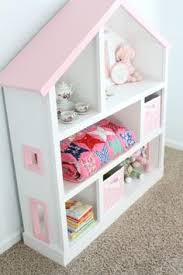 diy dollhouse bookcase bookcase dolls house emporium