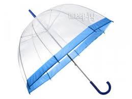 <b>Зонт</b> Эврика 94292 Blue