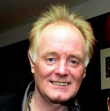 In other news, The Sun reports that former Street star Bruce Jones – who played layabout Les Battersby – has landed a new role in a comedy. - bruce jones_1