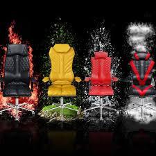 <b>KULIK SYSTEM</b>: Ортопедические <b>кресла</b>. Купить эргономичное ...