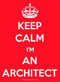 Shit Architects Say on Pinterest | Architecture Quotes, Architects ... via Relatably.com