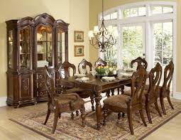 Formal Dining Room Table Formal Dining Room Table Sets Pictures