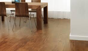 Flooring For Dining Room Flooring For Dining Room Inspiring For Models Flooring For Dining
