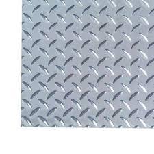 Sheet <b>Metal</b> - <b>Metal</b> Sheets & Rods - The Home Depot