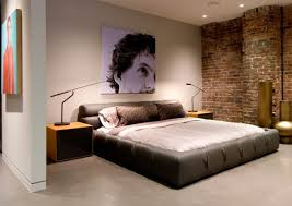 60 stylish bachelor pad bedroom ideas bachelor pad bedroom furniture