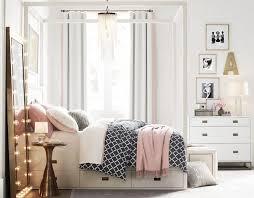 the monogrammed mermaid luckydayblog obsessed with rh teen accessoriessweet modern teenage bedroom ideas bedrooms