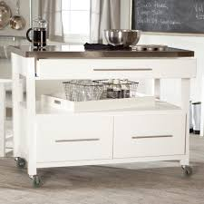 Portable Kitchen Island With Granite Top Wonderful Angled Kitchen Island Ideas With Granite Countertops