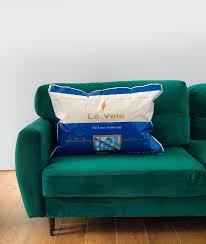 <b>Подушки</b> Le Vele - Home | Facebook
