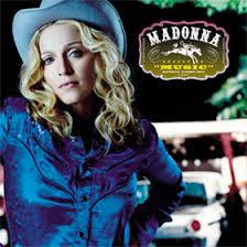 <b>Music</b> (<b>Madonna</b> album) - Wikipedia