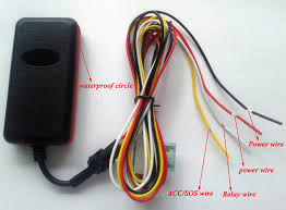 low price motocycle car gps tracker gt003 ublox gps chips low price motocycle car gps tracker gt003 ublox gps chips