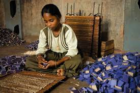 604 words sample essay on child labor in to matchstick manufacturing factories