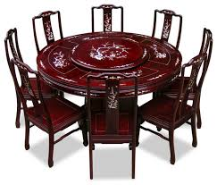 asian style dining room furniture inspiring exemplary dining table chinese style diy project download nice asian style furniture