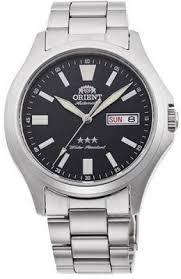 <b>Часы Orient</b> 3 Star купить в Украине, Киеве - цена наручных <b>часов</b> ...