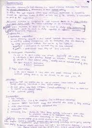 psychology topics for essays Psychology Research Paper Topics  Developmental Psychology Producing great psychology research paper topics Research paper writing