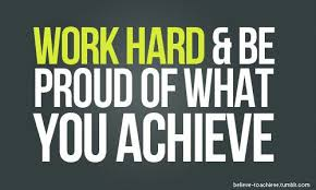 Best Nike Motivational Quotes - Motivational Quotes Ever via Relatably.com