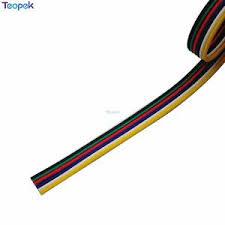 6 pin connector <b>led</b> strip — купите {keyword} с бесплатной ...