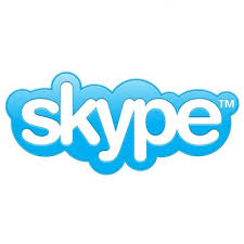 Our Skype name is...LivingImages4d