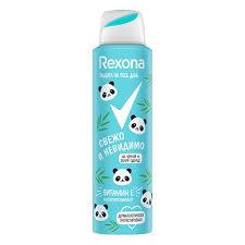 Купить <b>дезодорант</b> по низким ценам в интернет-магазине ...