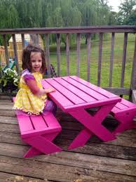 1000 ideas about buy pallets on pinterest where to buy pallets pallet prices and pallet boxes buy pallet furniture design plans