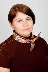 <b>Морозова Людмила Владимировна</b>