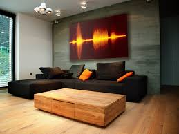 9 essential homes accessories for men business insider bachelor pad bedroom furniture