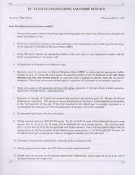 management essay scientific management essay