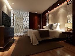 amazing white wood furniture sets modern design: dark bedroom design with wood walls wood flooring and dark wood furniture