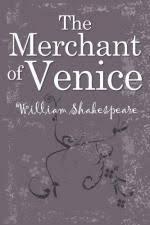 the merchant of venice essay   essayshylock  villain or victim  by william shakespeare