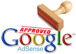 Apakah Bisa Diterima Google Adsense dengan Domain Gratisan?