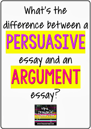 difference between an essay and a short story  difference between an essay and a short story