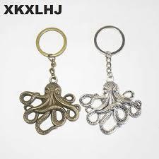 Detail Feedback Questions about <b>XKXLHJ New Fashion</b> Keychain ...