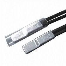 <b>Thermal Protector</b>, <b>Thermal Protector</b> Manufacturers & Suppliers ...